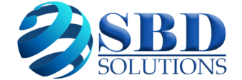 SBD Solutions